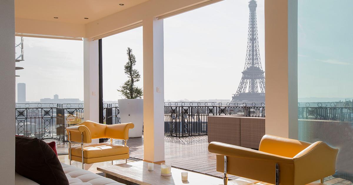 Où Acheter Des Avana À Paris