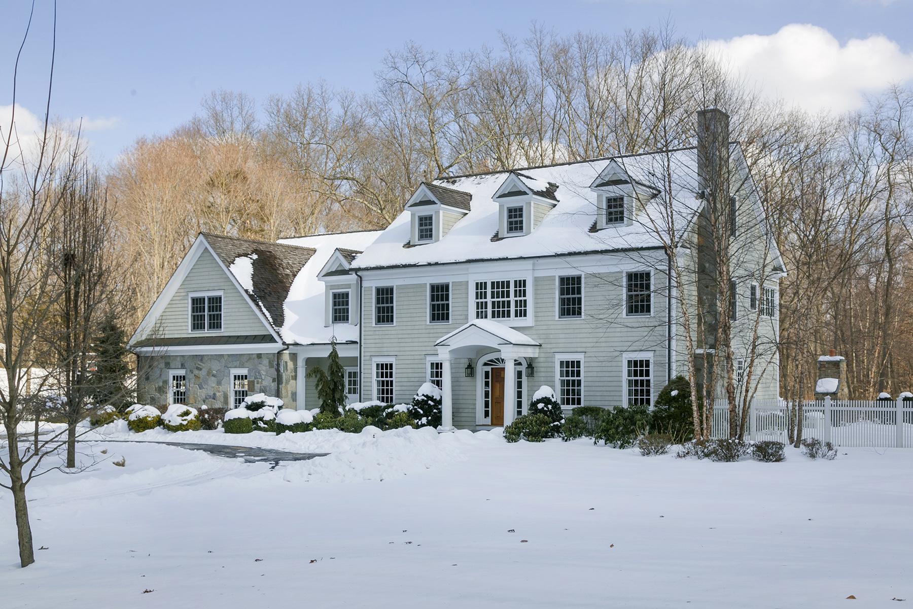 guide immobilier pour les nouveaux investisseurs webzimmo. Black Bedroom Furniture Sets. Home Design Ideas