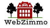 WebZimmo