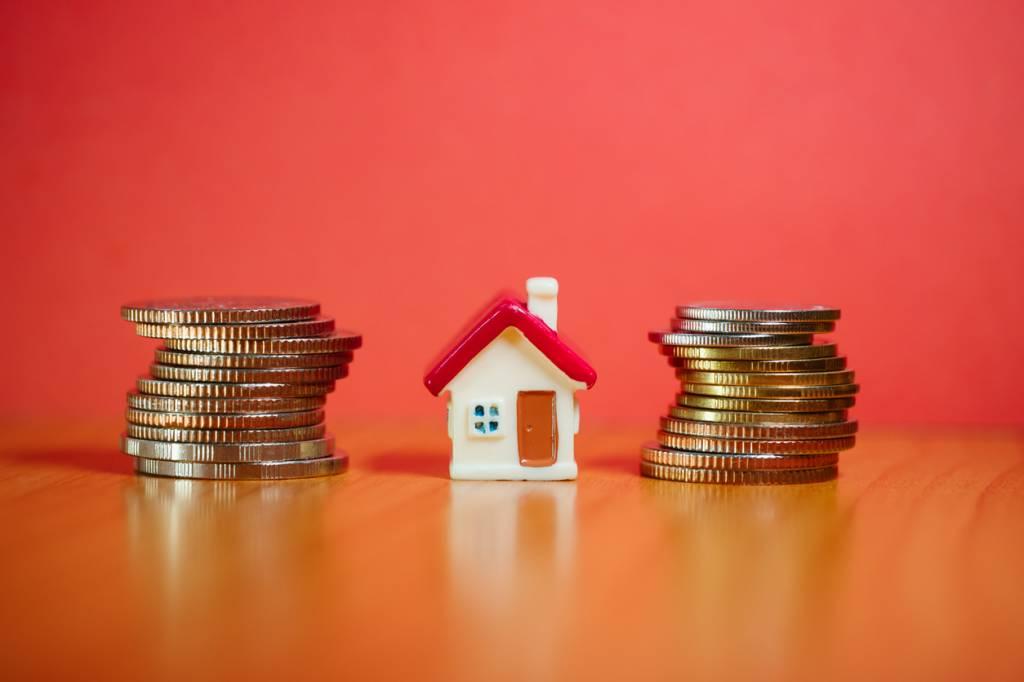 Réduire les mensualités de son crédit grâce au rachat de crédit propriétaire